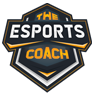 Player Coaching & Free Esports Webinars